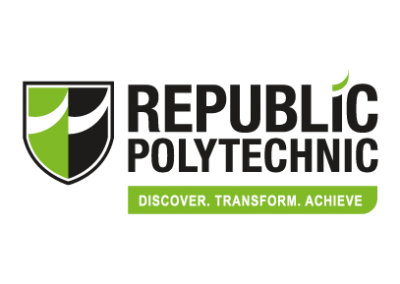 Republic Poly