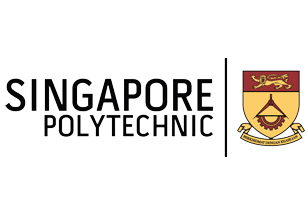 Singapore-Poly